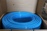 Constructeur antistatique de tube de polyuréthane en Chine