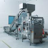Machine d'emballage ou de semences de légumes en provenance de Chine