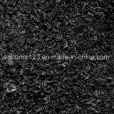 Farbenreicher CCD-Farben-Sorter für Undaria Pinnatifida