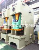 Van het blad van het Metaal Blanking en van het Ponsen Pers met Capaciteit 250ton