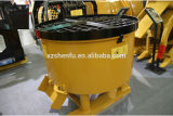 Sf de haute qualité de construction et l'équipement routier mélangeur en béton hydraulique