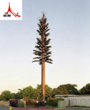 Toren de van uitstekende kwaliteit van de Camouflage voor Telecommunicatie met Concurrerende Prijs