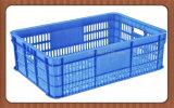 Warehouse, Industry를 위한 튼튼한 Plastic Storage Baskets
