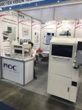máquina automática cheia da inspeção da pasta da solda de 3D Spi toda a inspeção em linha antes de SMT Mounter