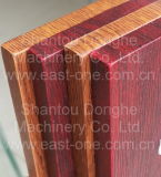 Pp Decorative Film per Wood