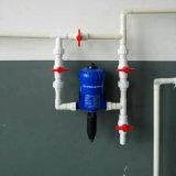 Dosatron Dosierer-Wasser angeschaltene dosierentechnologie
