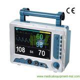 Высокое качество Multi-Parameter ветеринарных монитор пациента (MSLVPM01)