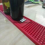 Promoção Barra de borracha de PVC Barra Mat Tapete de rampa de pingos Bar Runner