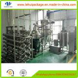 Maquinaria embotelladoa de la maquinaria plástica automática llena del embotellado