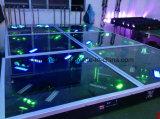 Laser laser au laser au laser DJ RGB
