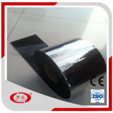 1m m, 1.2m m, 1.5m m, betún de 2.0m m modificaron la cinta que contelleaba de la membrana impermeable auta-adhesivo