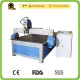 Ql-1530 fabriqués en Chine Wood CNC Router Machine