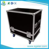 Stage Transport를 위한 Stage Intellistage Flight Case/Case를 위한 비행 Case