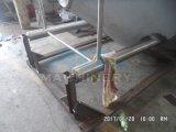 1000L冷水Jacketedビール発酵の発酵槽タンク(ACE-FJG-2L3)
