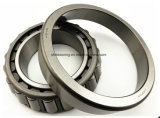 Fabricado en Japón Koyo marca 32217cojinete de rodamiento de rodillos cónicos de métrica jr
