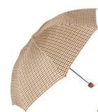 3 ثني مظلة ([بر-فو-120])