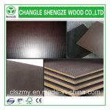 15/18mm Anti-Slip Film Faced Plywood