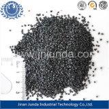 Faible consommation/fabricant/blindées strictement G 40 Grit en acier pour le polissage de surface