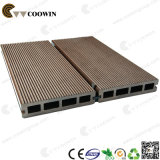 Garden House Plastic Wood Composite Sheet