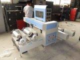 広告のためのレーザーの彫版機械Jq6040。 及びSingnsの作成
