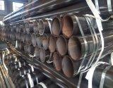 Marken-Hersteller-elektrisches beständiges geschweißtes Gefäß Tianjin-Youfa