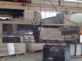 Тан Браун гранитные плиты для кухни и ванной комнатой/стены и пол
