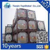 dmds dimethyl topglobal do bissulfeto da indústria petroquímica de tianjin