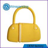 Красивые сумки USB Flash диск с заводская цена