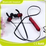 $3個のステレオのBluetoothのヘッドセットのスポーツの耳のイヤホーン