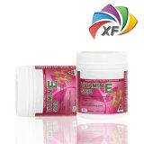 Soin sain VE/vitamine E normaux capsules de 500 unités internationales 200