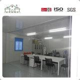 Camera prefabbricata del contenitore con la certificazione internazionale per il negozio/ufficio/domestico