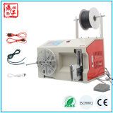 AUTOMATIC Hot of halls Dg-4080s Wire Coiling Tying Machine
