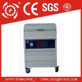 Alta velocidad 2 4 6 8 Papel de color Plástico Bolsa no tejido de flexo de máquina de impresión flexográfica
