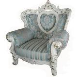 La meilleure qualité Royal Salle de séjour Meubles de style (190)