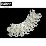 Хар--2350Hairise pw дешевле пластиковую цепь транспортера с маркировкой CE