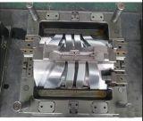 Modelagem por injeção plástica barata da fábrica de Shenzhen