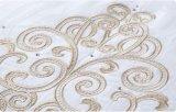 Опытные экспорт текстильных изделий Производитель Китай кроватях гостиницы, отель кровать,
