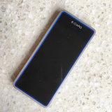 50см диапазона UHF RFID Android Bluetooth портативного устройства WiFi метка RFID считыватель