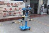 machine éliminante de fil de mobilier amovible de 35mm