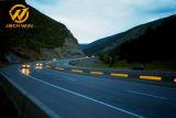 Delimitación lineal reflectante 3m Sistema de carretera