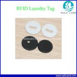 試供品が付いている小さいUHF RFIDの反金属の札