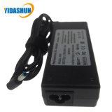 Universal 19.5V 4.62Un chargeur pour ordinateur portable 90watt (AC ADAPTATEUR SECTEUR)