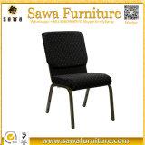 良質使用された教会椅子の販売