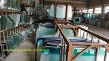 Het Plaatsen van de Klep van de Delen van de Vrachtwagen van Sinotruk AutoSchroef (Vg14050010)