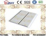 중국 공장 인쇄를 가진 PVC 벽면 PVC 천장판