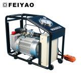 Bomba hidráulica elétrica especial para a chave de torque hidráulica
