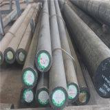 1.2311/P20 сплава круглый стальной в хорошие цены