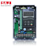 SAJの最もよい価格ACインバーター三相小型頻度コンバーター0.75-2.2kW