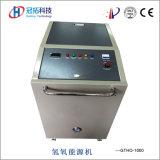 Saldatrice dell'acqua del risparmiatore del combustibile del generatore dell'idrogeno di Hho