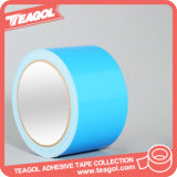 Alto Límite Elástico resistente al agua cinta adhesiva de tela de automoción